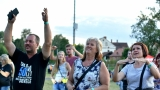 Olympic a Extra Band revival rozezpívali Pekelný léto legendárními hity! (7 / 42)