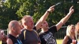 Olympic a Extra Band revival rozezpívali Pekelný léto legendárními hity! (6 / 45)