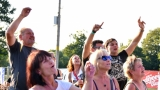 Olympic a Extra Band revival rozezpívali Pekelný léto legendárními hity! (9 / 45)