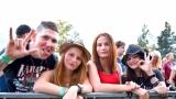 Olympic a Extra Band revival rozezpívali Pekelný léto legendárními hity! (13 / 45)