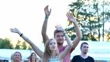 Olympic a Extra Band revival rozezpívali Pekelný léto legendárními hity! (20 / 45)