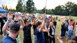 Olympic a Extra Band revival rozezpívali Pekelný léto legendárními hity! (27 / 45)