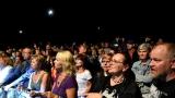 Olympic a Extra Band revival rozezpívali Pekelný léto legendárními hity! (36 / 42)
