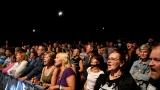 Olympic a Extra Band revival rozezpívali Pekelný léto legendárními hity! (38 / 42)