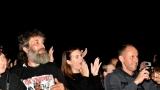Olympic a Extra Band revival rozezpívali Pekelný léto legendárními hity! (42 / 42)