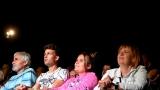 Olympic a Extra Band revival rozezpívali Pekelný léto legendárními hity! (38 / 45)