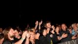 Olympic a Extra Band revival rozezpívali Pekelný léto legendárními hity! (42 / 45)