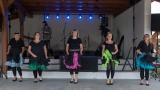 Taneční vsuvka (65 / 255)