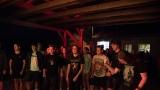 Měcholupské Dunění dalo šanci začínajícím kapelám (173 / 255)