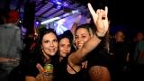 Harlej a Septic People rozpoutali punk rockovou vichřici v Tlumačově! (40 / 86)