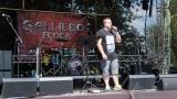 Oficiální start Farák Festu 2020 (5 / 414)
