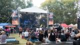Kapela Metallica revival Beroun (213 / 414)