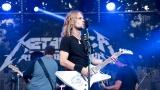Kapela Metallica revival Beroun (215 / 414)