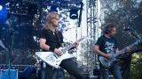 Kapela Metallica revival Beroun (216 / 414)