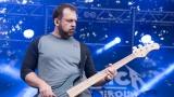Kapela Metallica revival Beroun (218 / 414)
