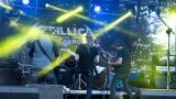 Kapela Metallica revival Beroun (219 / 414)