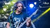 Kapela Metallica revival Beroun (221 / 414)