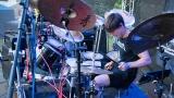 Kapela Metallica revival Beroun (226 / 414)