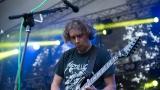 Kapela Metallica revival Beroun (229 / 414)