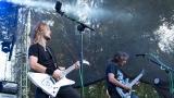 Kapela Metallica revival Beroun (231 / 414)