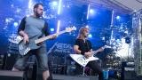 Kapela Metallica revival Beroun (232 / 414)