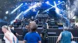 Kapela Metallica revival Beroun (233 / 414)