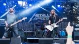 Kapela Metallica revival Beroun (234 / 414)
