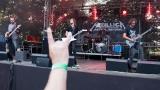 Kapela Metallica revival Beroun (235 / 414)