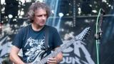 Kapela Metallica revival Beroun (236 / 414)
