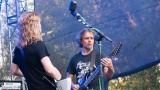 Kapela Metallica revival Beroun (238 / 414)