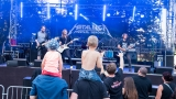 Kapela Metallica revival Beroun (239 / 414)