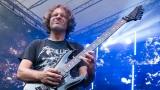 Kapela Metallica revival Beroun (240 / 414)