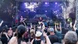 Kapela Metallica revival Beroun (246 / 414)