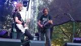 Kapela Metallica revival Beroun (247 / 414)