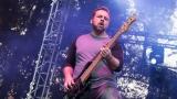 Kapela Metallica revival Beroun (248 / 414)