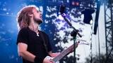 Kapela Metallica revival Beroun (249 / 414)