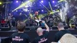 Kapela Metallica revival Beroun (250 / 414)