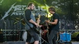 Kapela Metallica revival Beroun (251 / 414)