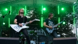 Kapela Metallica revival Beroun (253 / 414)