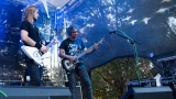 Kapela Metallica revival Beroun (261 / 414)