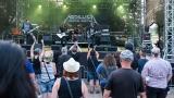 Kapela Metallica revival Beroun (263 / 414)