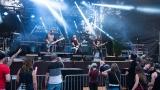 Kapela Metallica revival Beroun (268 / 414)