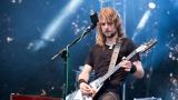 Kapela Metallica revival Beroun (269 / 414)
