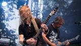 Kapela Metallica revival Beroun (270 / 414)