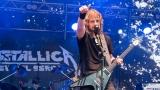 Kapela Metallica revival Beroun (271 / 414)