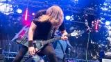 Kapela Metallica revival Beroun (272 / 414)