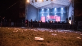 Farák Fest 2020 se stal minulostí (414 / 414)