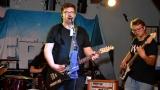Kapela Pepper odpálila svůj debutový koncert v Moskyto baru Domažlice! Předskočila ostřílenějším Amsterdam Hamster (15 / 18)