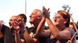 Trautenberk, De Bill Heads a Zvlášňý škola rozjeli pekelný mejdan na Pekelným létě! (22 / 49)