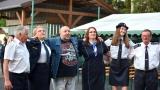 Tlustá Berta, Milan Schelinger Band i Dupalka rozproudili AMFI Tlumačov! (6 / 93)